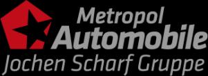 Metropol_JSG_RGB-e1568964523404