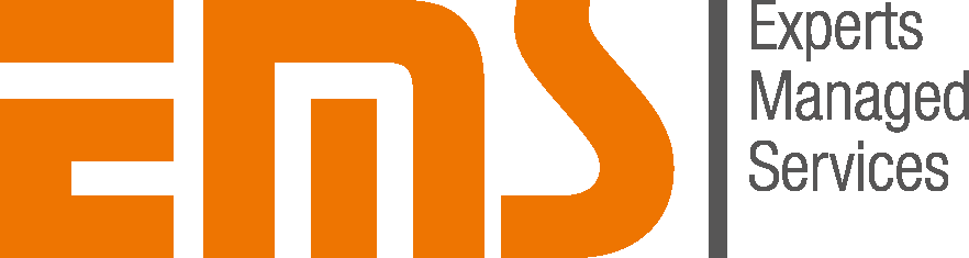 EMS-Logo_CMYK