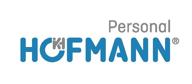 Logo_IK_Hofmann_Relaunch_4c_0421