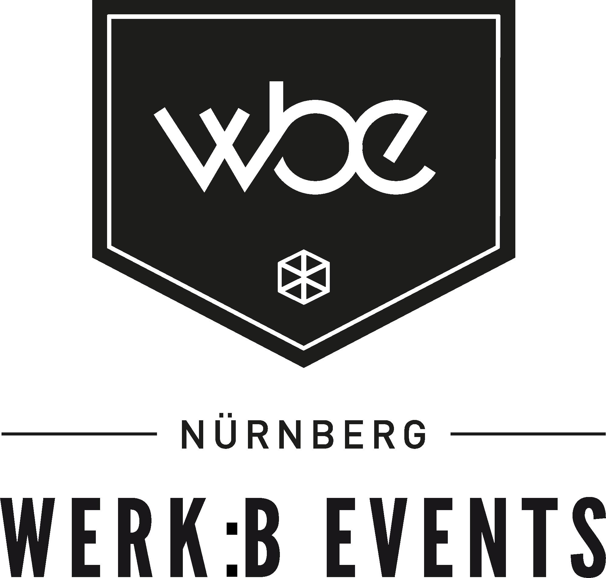werkb_Logo_2018